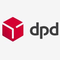 DPD klient
