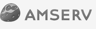 Amserv